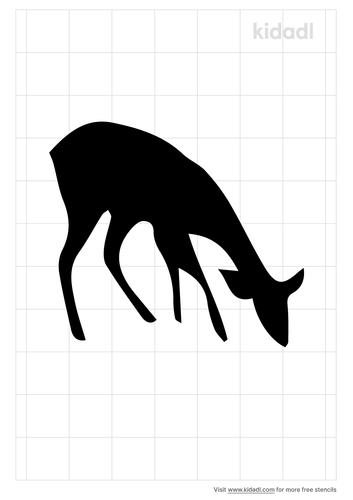 deer-eating-stencil.png