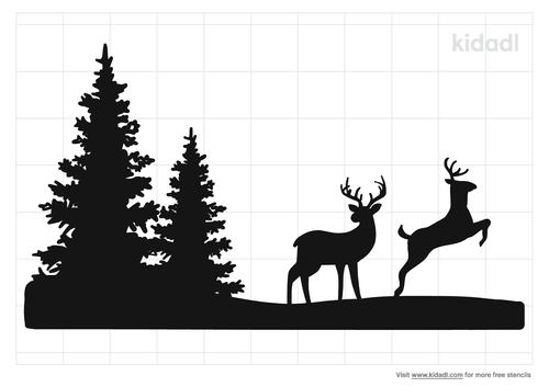 deer-forest-stencil.png
