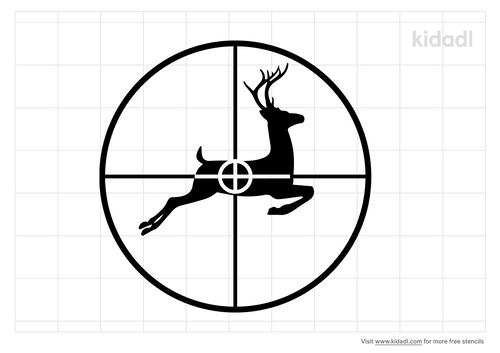 deer-in-crosshairs-stencil.png