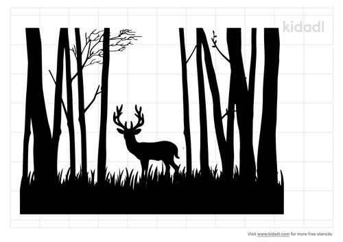 deer-in-woods-stencil.png