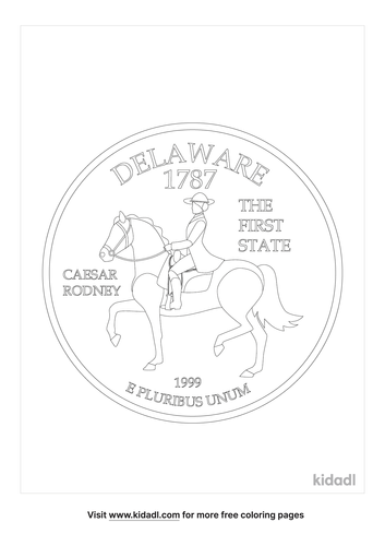 delaware-quarter-coloring-page.png