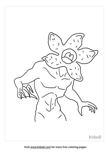 demogorgon-coloring-page-3.png