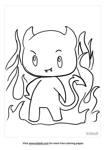 demon-coloring-page-1.png
