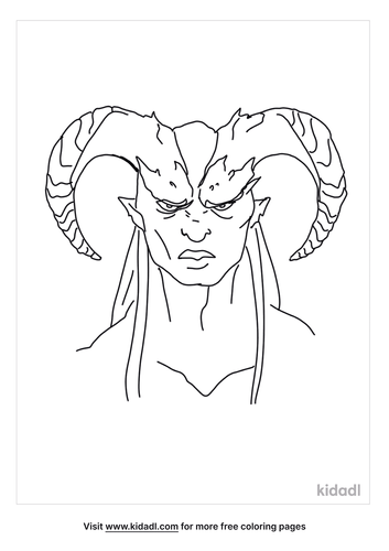 demon-coloring-page-4.png