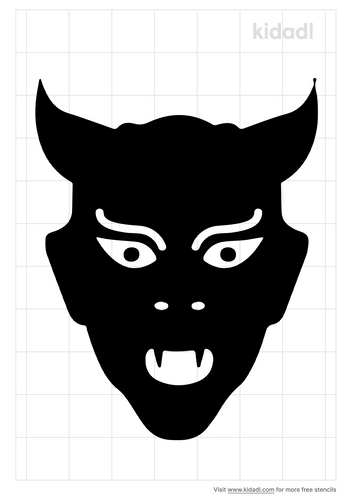 demon-face-stencil.png
