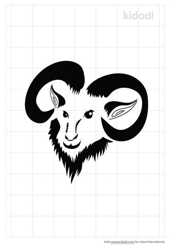 demon-goat-stencil.png