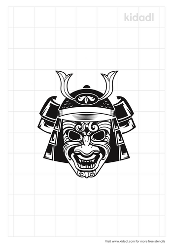 demon-mask-stencil.png