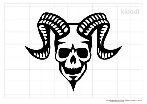demon-skull-stencil.png