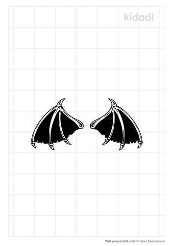 demon-wing-stencil.png