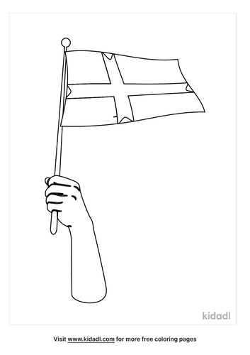 denmark-flag-coloring-page-2.png