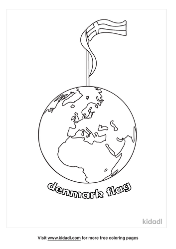 denmark-flag-coloring-page-3.png