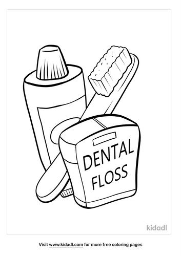 dental color pages_2_lg.png