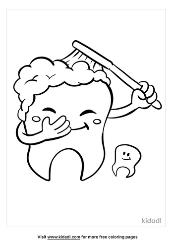 dental color pages_3_lg.png