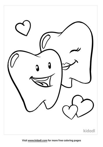 dental color pages_5_lg.png