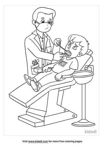 dentist coloring page-2-lg.png