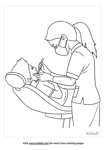dentist coloring page-3-lg.png