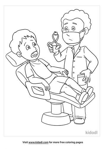 dentist coloring page-4-lg.png