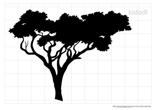 desert-tree-stencil.png