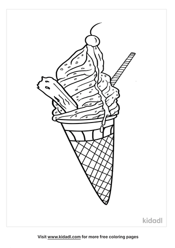 dessert coloring page-2-lg.png