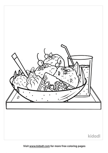 dessert coloring page-3-lg.png