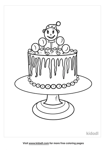 dessert coloring page-4-lg.png