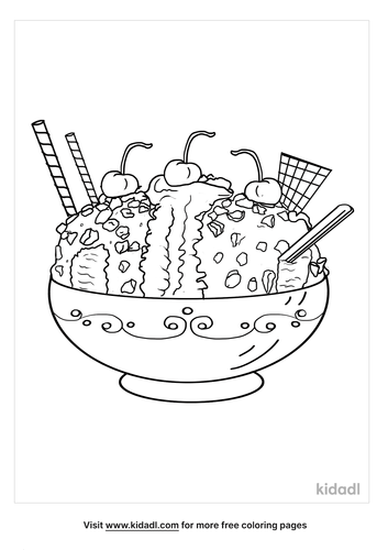dessert coloring page-5-lg.png