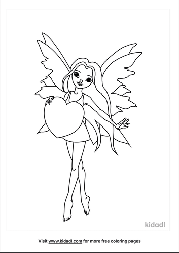 detailed-fairy-coloring-page.png