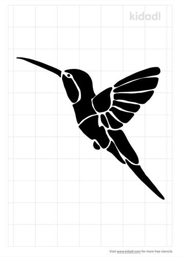 detailed-hummingbird-stencil.png