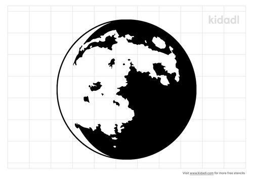 detailed-moon-wall-stencil.png