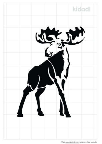 detailed-moose-stencil.png