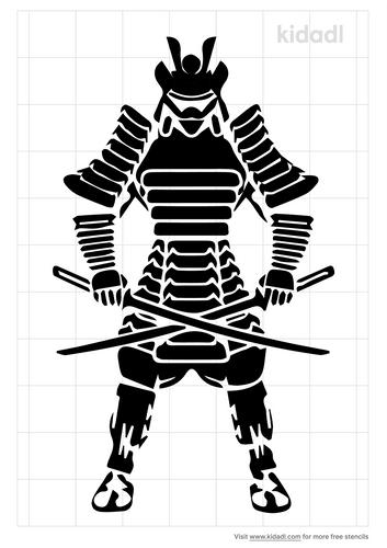 detailed-samurai-stencil.png