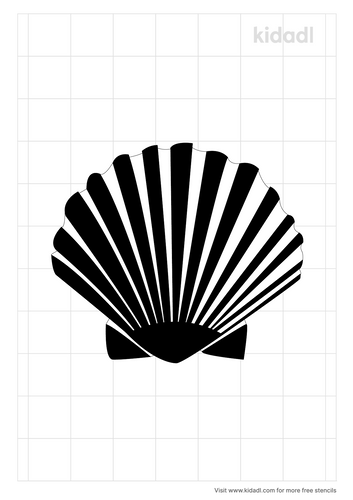 detailed-seashell-stencil.png