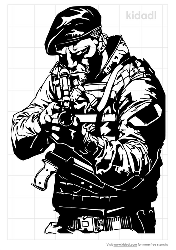 detailed-soldier-stencil.png