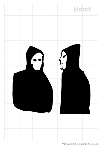 devil-and-god-are-raging-inside-me-stencil.png