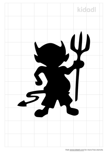 devil-baby-stencil.png