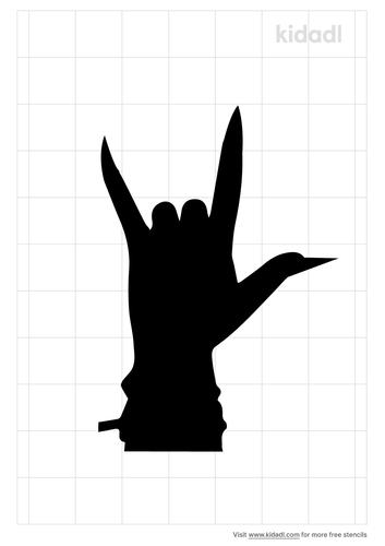 devil-hands--stencil.png