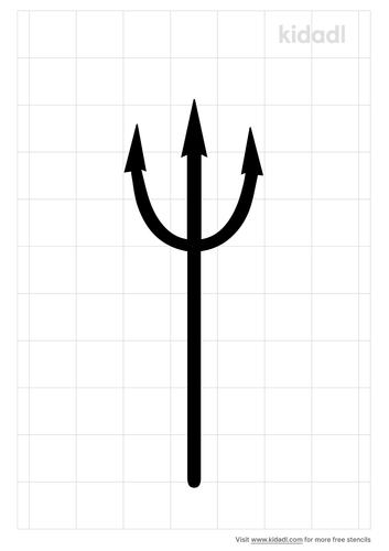 devil-pitchfork-stencil.png