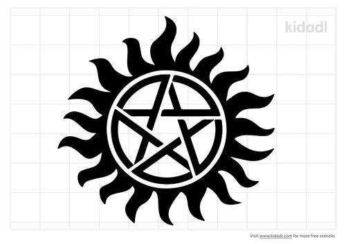 devil's-trap-stencil.png