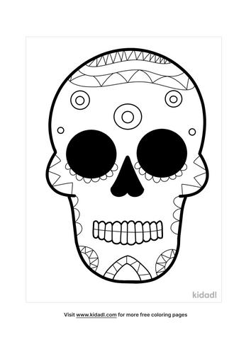 dia de los muertos coloring pages-2-lg.png