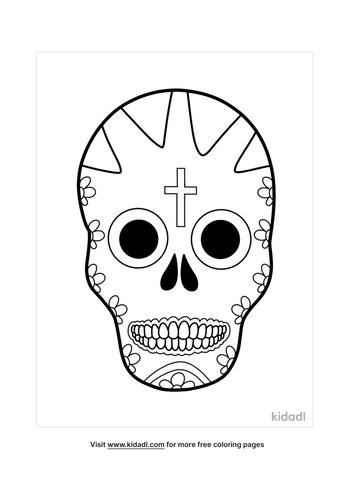 dia de los muertos coloring pages-3-lg.png