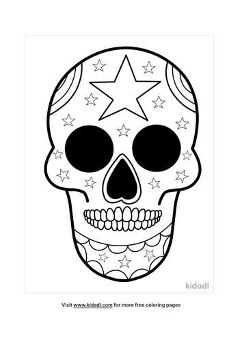 dia de los muertos coloring pages-4-lg.png