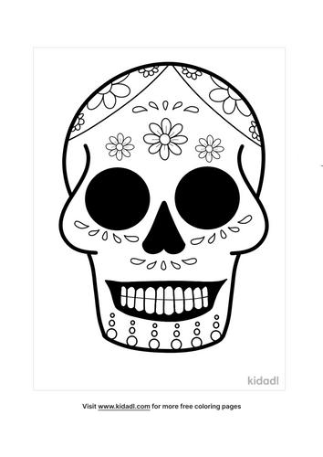 dia de los muertos coloring pages-5-lg.png