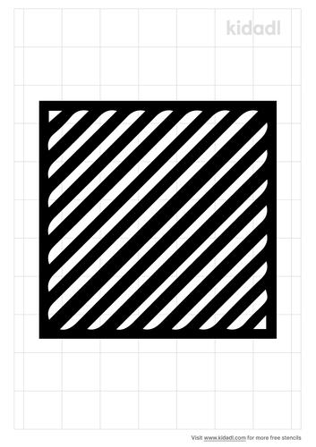 diagonal-stripe-stencil.png