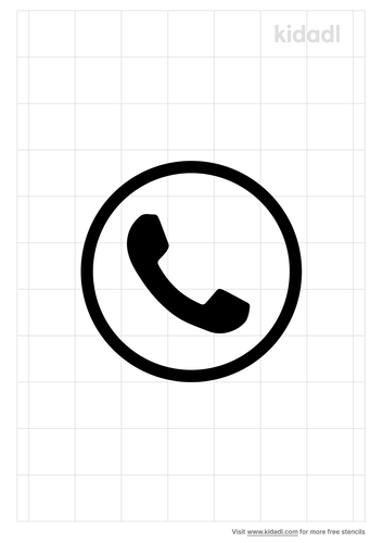 dial-stencil.png