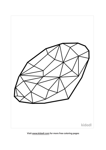 diamond coloring pages-2-lg.png