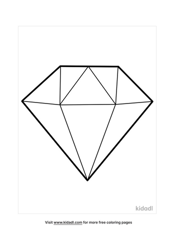 diamond coloring pages-3-lg.png