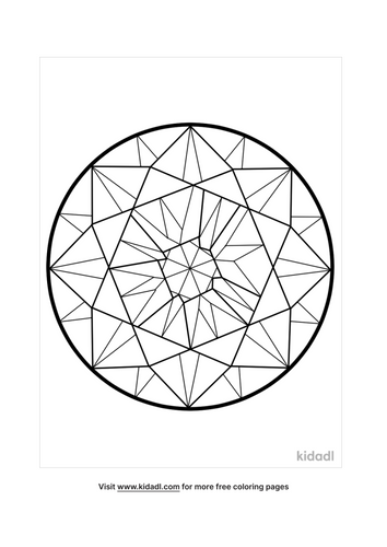 diamond coloring pages-4-lg.png