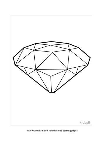 diamond coloring pages-5-lg.png