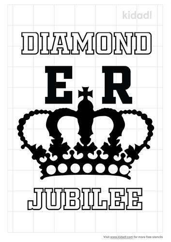 diamond-jubilee-stencil.png