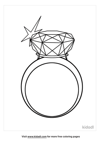 diamond ring coloring page-2-lg.png